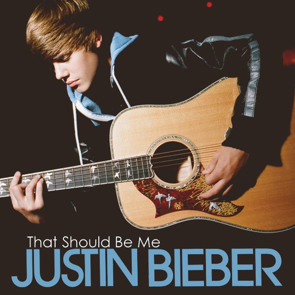 That should be me(2011) Justin Biber ft. Rascal Flatts