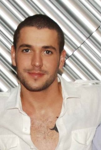 All My Life Shayne Ward