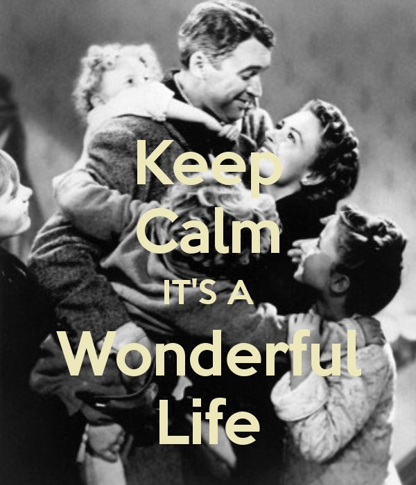 Its A Wonderful Life Ace Of Base