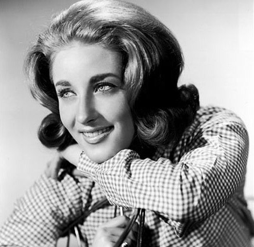 It's My Party Lesley Gore