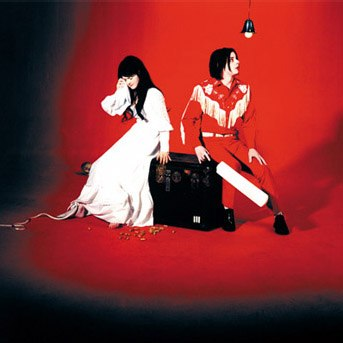 7 Nation Army The White Stripes